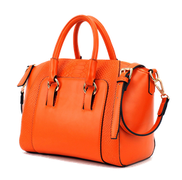 Women's Westside Handbag